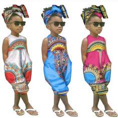 Baby African Clothes, African Dresses For Kids, Girls Denim Jacket, Denim T Shirt, Girls Fashion Clothes, Kids Fashion, Fashion Fashion, Sepedi Traditional Dresses, Boho Outfits