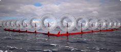 Wind Turbines Power Liquid-Air Energy Storage - IEEE Spectrum