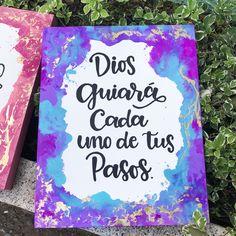 U God, Saint Quotes, Loving U, Bible Quotes, Hand Lettering, Faith, Salvador, Quotes Motivation, Happy
