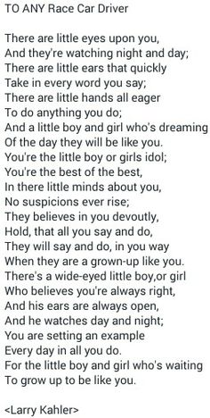 Love this♥ to think I was this little girl once!