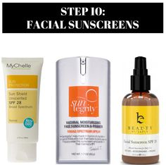 Duringmy time inSouth Korea, I saw skincare ads everywhere! Having dewy, clear, and bright skin was the standard I noticed when I would walk around Downtown Daegu. Now, what I didn't realiz…