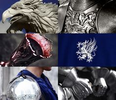 Romancing Alistair — warden-enchanter: DRAGON AGE Aesthetics »...