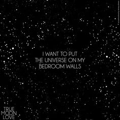 Universe, Love, Movie Posters, Amor, Film Poster, Popcorn Posters, El Amor, Outer Space, Film Posters