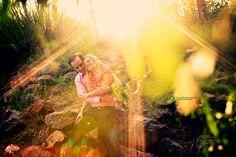 Sun light. Sun Light, Couple Photos, Couples, Sunlight, Couple Shots, Couple Photography, Couple, Couple Pictures
