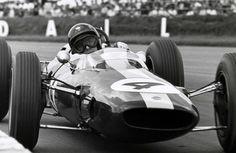 jim_clark__great_britain_1963