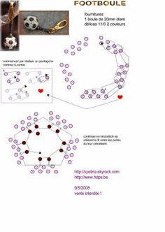 Blog de vyolina - Page 94 - perlomania - Skyrock.com