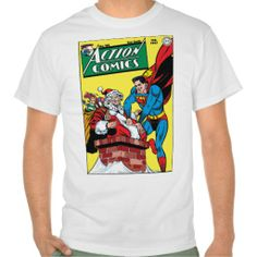 >>>Hello          	Action Comics #105 Shirt           	Action Comics #105 Shirt you will get best price offer lowest prices or diccount couponeDeals          	Action Comics #105 Shirt please follow the link to see fully reviews...Cleck See More >>> http://www.zazzle.com/action_comics_105_shirt-235837756789151200?rf=238627982471231924&zbar=1&tc=terrest
