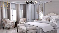 Bedroom Remodeling, Divider, Furniture, Home Decor, Decoration Home, Room Decor, Home Furnishings, Home Interior Design, Room Screen