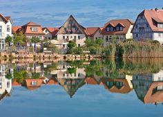 Wellnessurlaub in Bayern in einem 4*-Seehotel - 2 Tage oder mehr ab 64,50 € | Urlaubsheld