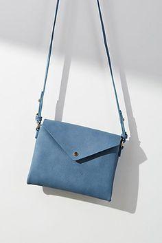 Abbie Envelope Crossbody Bag