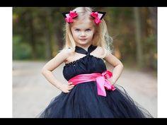 da58e2385 Virginia Baker (freehego) on Pinterest
