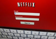 A new Chrome extension is making it easier for Netflix users to track down the content they want to watch. Netflix currently allows users to either search for an exact title or flick through a small number of suggested categories. Unlock Netflix, Netflix Inc, Netflix Users, Netflix Codes, New Netflix, Shows On Netflix, Netflix Account, Watch Netflix, United Kingdom