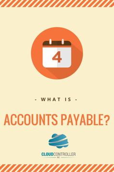 Download intermediate accounting for dummies ebook free by maire what is accounts payable malvernweather Choice Image