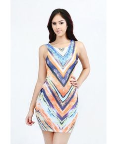 STRETCHY , LIGHTWEIGHT,MID-LENGTH TANK DRESS WITH A ROUND NECKLINE  CONTENT 95% POLYESTER 5% SPANDEX Package of 3 pieces: 1S, 1M, 1L per color only. Made in USA   - See more at: http://enewwholesale.com/stretchy-lightweight-mid-length-tank-dress-with-a-round-neckline.html#sthash.mCy7XTpi.dpuf