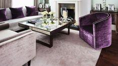 les 25 meilleures id es de la cat gorie fauteuil tonneau sur pinterest la marquise tapissier. Black Bedroom Furniture Sets. Home Design Ideas