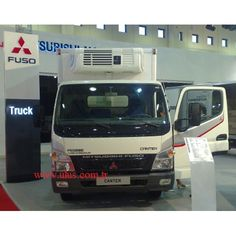 Mitsubishi Dragon track engine spare parts Bus Engine, Cummins, Spare Parts, Engineering, Track, Dragon, Runway, Truck, Track And Field