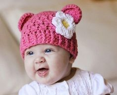 Hey, I found this really awesome Etsy listing at http://www.etsy.com/listing/65254288/newborn-girl-hat-0-1-months-baby-girl