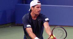 Tommy Haas wins the Vienna Open - http://www.tennisfrontier.com/news/atp-tennis/tommy-haas-wins-the-vienna-open/