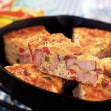 Slap Ya Mama Cajun Cornbread recipe presented by South Louisiana Recipes & Young's Web Designs - a Lafayette Website Design Company Creole Recipes, Cajun Recipes, Cooking Recipes, Potluck Recipes, Pork Recipes, Seafood Recipes, Yummy Recipes, Snack Recipes, Dinner Recipes