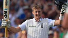 #JoeRoot Becomes Number 1 Test #Batsman After #Ashes #Win #Cricketnewsupdate