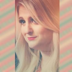 87 best meghan trainor images on pinterest meghan trainor dear her face her eyes her voice her smile her lips publicscrutiny Choice Image