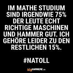 #stuttgart #mannheim #trier #köln #koblenz #ludwigshafen #mainz #mathe #studium #leute #maschinen #hammer #rest #upps #spaß #fun #lol