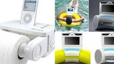 Image result for crazy inventions Crazy Inventions, Phone, Image, Weird Inventions, Telephone, Mobile Phones
