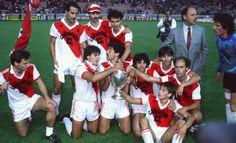 AS Monaco Classic : Photo As Monaco Football, Classic, Club, Google, Photos, Derby, Pictures, Classic Books