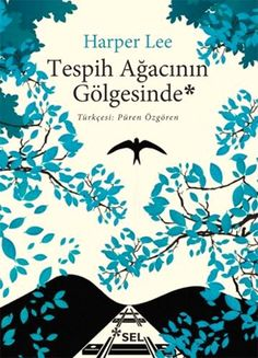 Harper Lee'nin 14 Haziran 2015'ye yayınlanan romanı. Pulitzer Ödüllü Bülbülü Öldürmek kitabından 55 yıl sonra yayınlandı. Yazarın ikinci ve son kitabıdır. Kitap kapağı Bülbülü Öldürmek kitabı kapağını anımsatır.