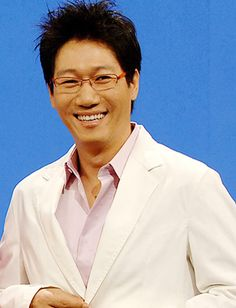 Ji Suk Jin Ji Suk Jin, Running Man, Korean, Image, Hall Runner, Korean Language