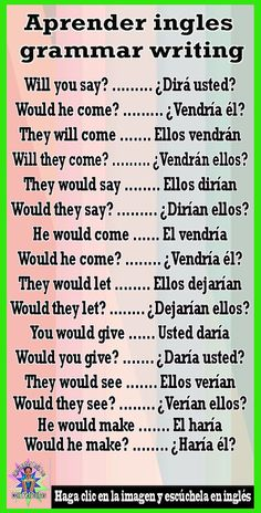 Printer Projects Jewelry To Learn Spanish Fast Tips Key: 3230883878 Spanish Phrases, Spanish Grammar, Spanish Vocabulary, Spanish English, Spanish Words, English Tips, English Phrases, English Study, English Class