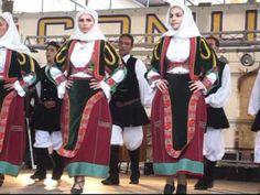 sagra 2011-Gruppo folk GADONI.mpg