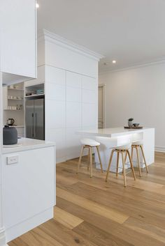 Kitchens - Alby Turner & Son - Bespoke Cabinetry
