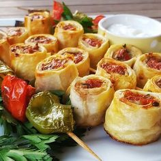 A Food, Food And Drink, Turkish Kitchen, Complete Nutrition, Culinary Arts, Baked Potato, Great Recipes, Lunch, Stuffed Peppers
