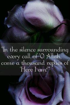 #Rumi #Islam