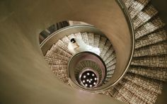 Spiral Staircase, Architecture, Stairs, Bridal, Photography, Wedding, Outdoor, Arquitetura, Valentines Day Weddings