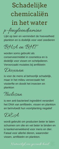 Natuurlijke huidverzorging is iets heel anders dan reguliere huidverzorging. De aanpak is anders, de visie is anders en de prijs is anders. Waarom zou je overst