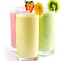 Smoothie Recipes For Diabetics
