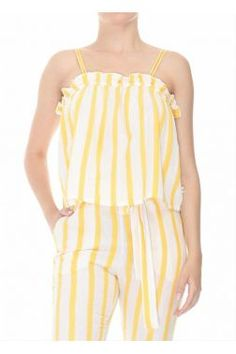 NISΩ - Γυναικεία Ρούχα Rompers, Collection, Dresses, Fashion, Vestidos, Moda, Fashion Styles, Romper Clothing, Romper Suit
