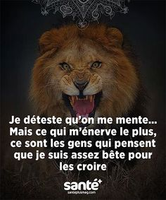 Citation.                                                                                                                                                                                 Plus French Quotes, Spanish Quotes, Book Quotes, Words Quotes, Quotes Quotes, Mantra, Motivational Messages, Inspirational Quotes, Famous Books