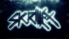 Skrillex - Eyes On Fire (Сумерки) Dubstep, Wallpaper Pictures, Black Wallpaper, Tomorrowland Belgium, Alesso, Songs 2017, High Resolution Wallpapers, Dark Matter