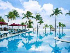 Riviera Maya Resorts, All Inclusive Vacations in Riviera Maya, Hotels in Riviera Maya - Karisma Hotels