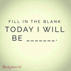 Alright everyone happy Monday. Fill in the blank below! Think about it as you are getting your day started. Facebook Group Games, Facebook Party, For Facebook, Facebook Engagement Posts, Social Media Engagement, Body Shop At Home, The Body Shop, Text Games, Interactive Facebook Posts