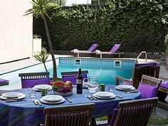 Pool, large rooms, large kitchenVacation Rental in Viagrande from @homeaway! #vacation #rental #travel #homeaway
