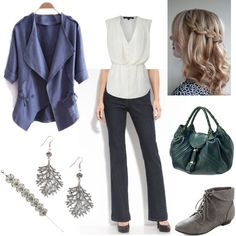 """""""TSu SN"""" by skugge on Polyvore, this polyvore set has soft naturals"""