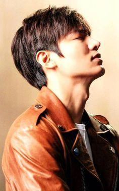Lee Min Ho he's coming here again but this time in cebu! Lee Min Ho, Boys Over Flowers, So Ji Sub, Korean Star, Korean Men, New Actors, Actors & Actresses, Asian Actors, Korean Actors