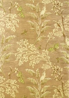 metallic gold wallpapers and grey on pinterest