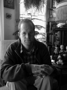 Chris Ware, born Franklin Christenson Ware - American comic book artist and cartoonist. Comic Book Artists, Comic Artist, Comic Books, Chris Ware, Tin Man, Picture Story, Manga Artist, American Comics, A Comics