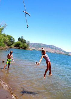 Ogden Valley Adventures - Home What to do in Huntsville, Eden, and Liberty, Utah (Ogden Valley)