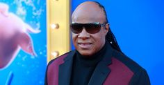 Stevie Wonder: Politicians Must End 'Hatred, Bigotry of Any Kind' http://www.rollingstone.com/music/news/stevie-wonder-politicians-must-end-hatred-bigotry-of-any-kind-w453945?utm_source=rss&utm_medium=Sendible&utm_campaign=RSS